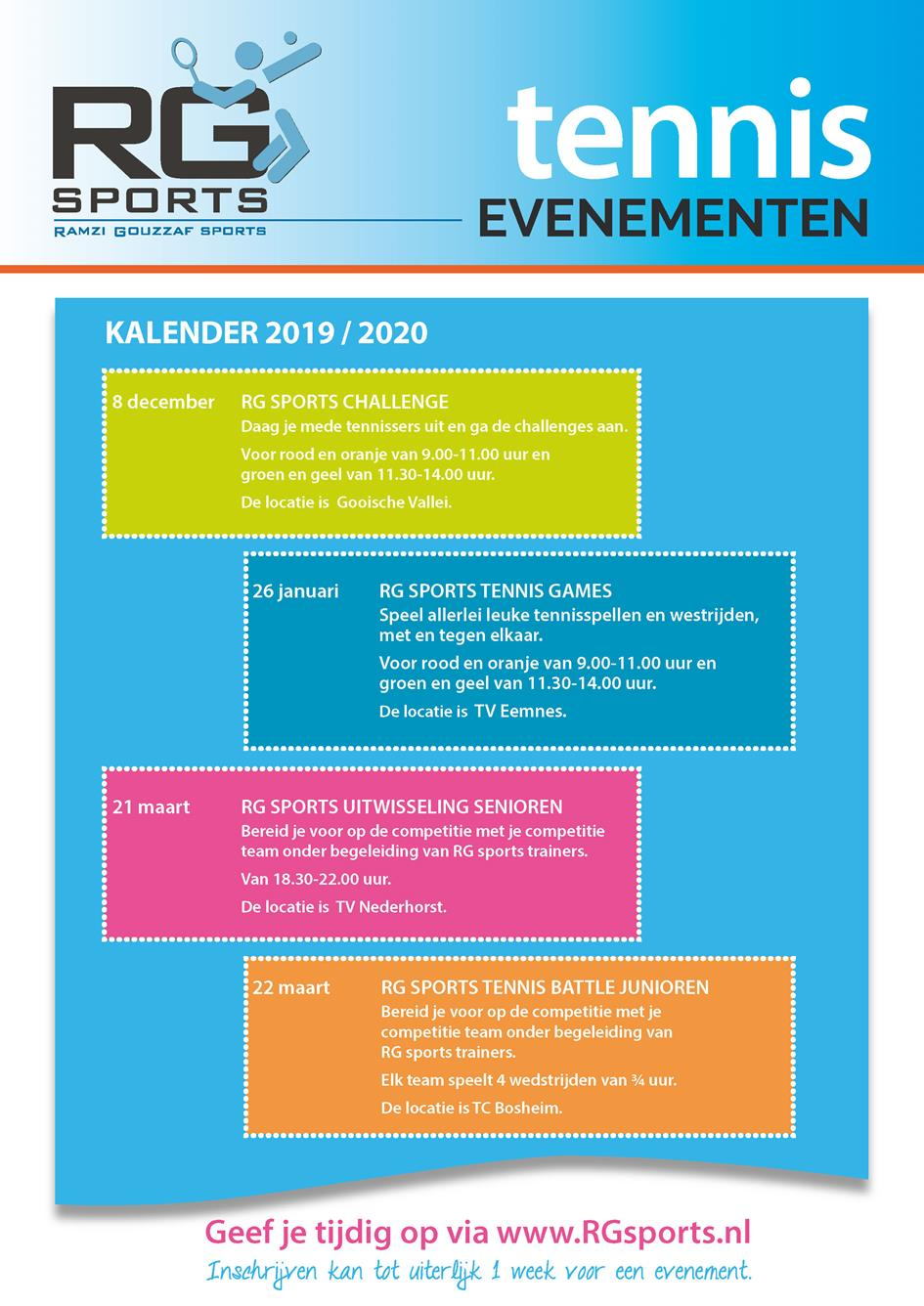RG sports evenementenkalender 2019-2020.jpg